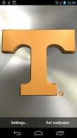 Screenshot of Tennessee Volunteer LWP & Tone