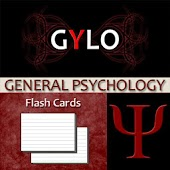 General Psychology Flashcards