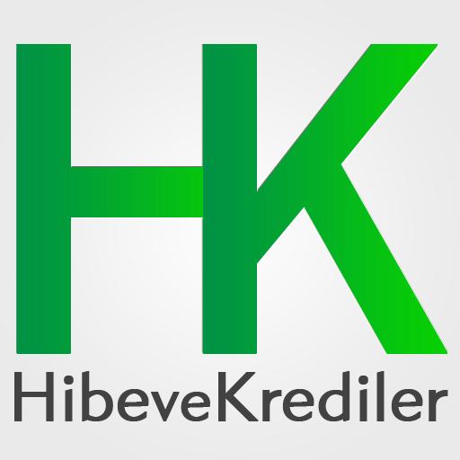 Hibe ve Krediler