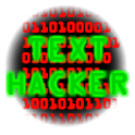 Text Message Hacker