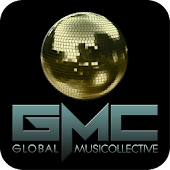 Global MusiCollective
