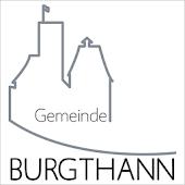 Burgthann