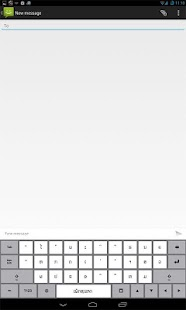 Lao keyboard by MPT,Laos- screenshot thumbnail
