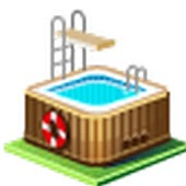 How To Build A Swimming Pool