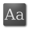Speed Reader icon