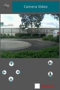SwannEye- screenshot thumbnail