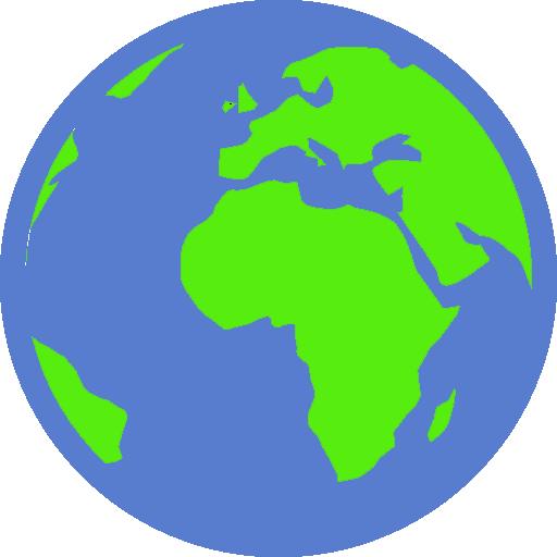 জেনে নিন অজানা পৃথিবী(World)
