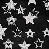 Diamond Stars Lucky Stars Live