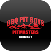 BBQ Pit Boys Germany