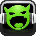 Free Music Monster for Youtube icon