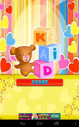Baby Match 3 Kids Free Game