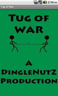 Tug of War free