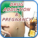 Drug Addiction & Pregnancy