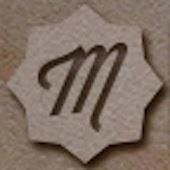 Mastermind (Code Breaker)