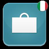 Cerca Lavoro - Italia