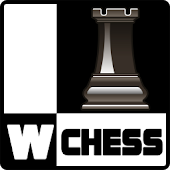 W-Chess Live for Android Free