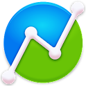 Finance41 - Expense Manager icon