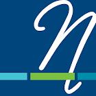 NuCara Pharmacy icon