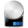 Digital Scale icon