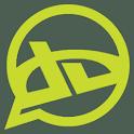 WhatsArt - DeviantArt Mobile icon