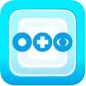 성모안과병원 logo
