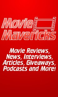 Movie Mavericks - screenshot thumbnail
