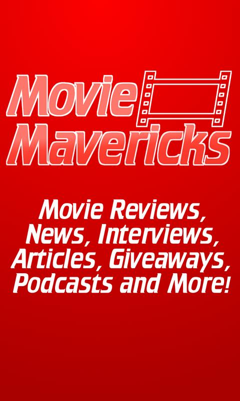 Movie Mavericks - screenshot