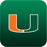 Miami Hurricanes: Free 7.0907 Apk