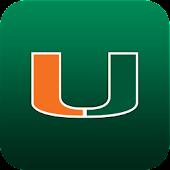 Miami Hurricanes: Free