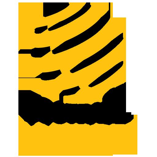 Football West LOGO-APP點子