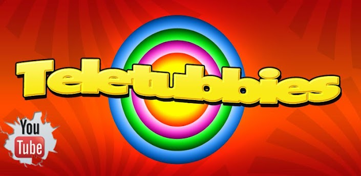 Teletubbies Fan App [Videos] - Android Apps on Google Play