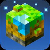 Block Universe