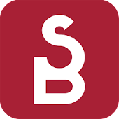 S.B. Abogados