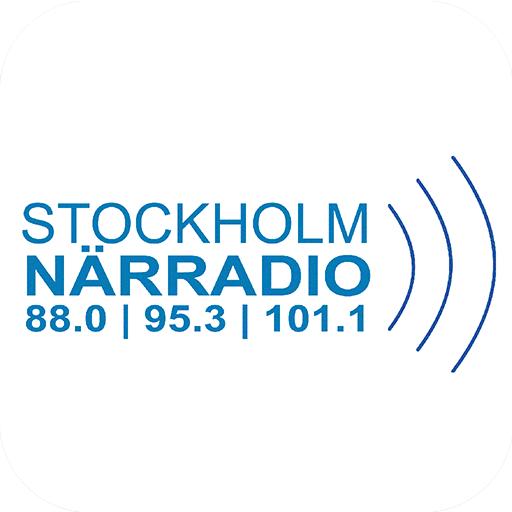 Приложения Stockholm Närradio (apk) бесплатно скачать для Android / ПК