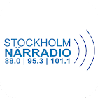 Stockholm Närradio icon