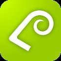ActiBook icon