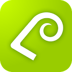 ActiBook 11.0.0 APK for Android APK
