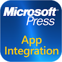 Guidelines for App Integration logo