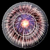 Firework Camera Pro