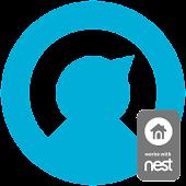 Widgets for Nest®
