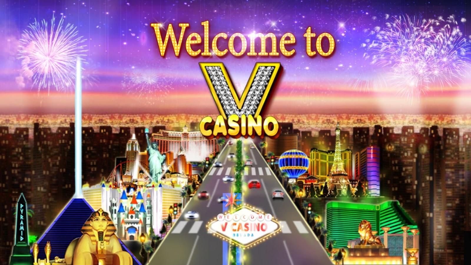 casino online italiani slot games kostenlos
