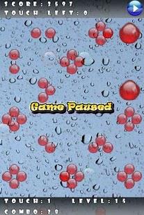 Bubble Blast ! - screenshot thumbnail