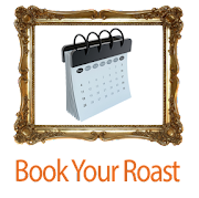 Lamb Roast Booking Form
