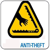 Anti Theft Software