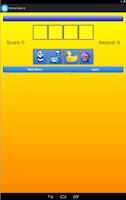 Screenshot of Remember It - memory training