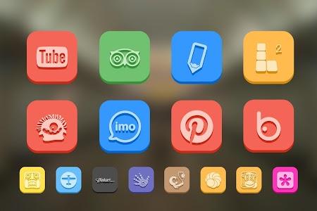 Siim Icon Pack v1.0.0
