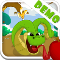 Like Snake Demo icon