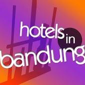 Hotels In Bandung