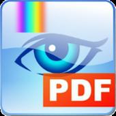 Document Viewer PDF