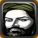 الصحيفة السجادية,(al-Sahifa) icon